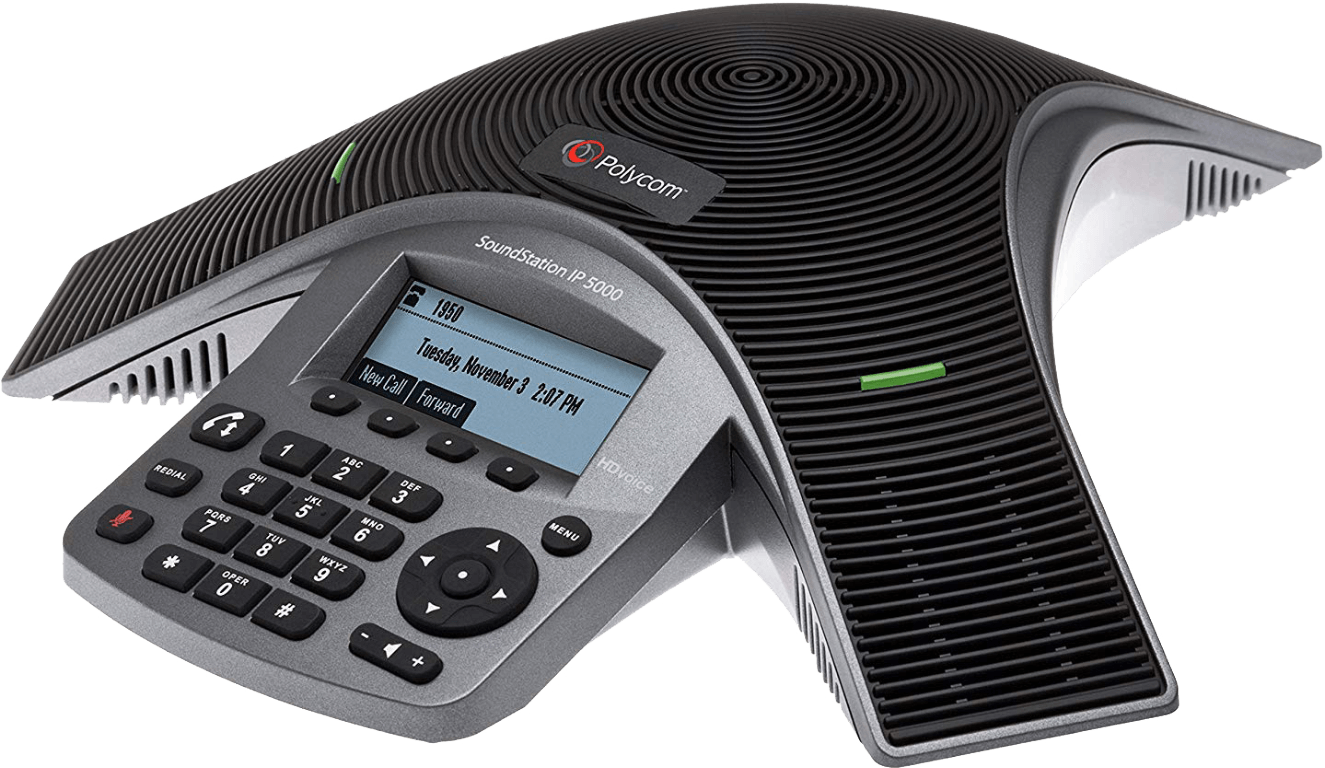 polycom-ip-5000