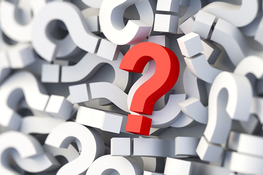 Uncover New VoIP Opportunities by Asking These Questions