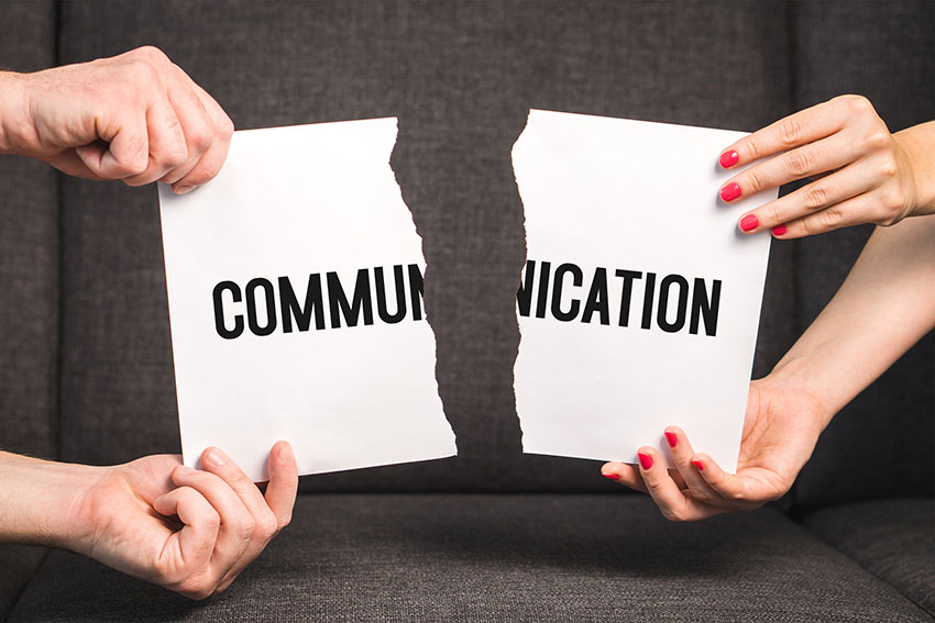 Easily Solve Three Top Business Communications Problems for Your Clients